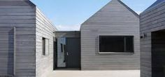 Image result for timber wall finishes