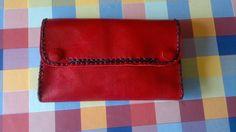 Bolso de mano para mujer.Disponible https://www.facebook.com/profile.php?id=100004515467546