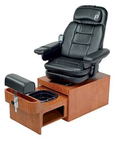 Black Pedicure, Pedicure At Home, Manicure Y Pedicure, Pedicure Ideas, Nail Spa, Spa Pedicure Chairs, Pedicure Chairs For Sale, How To Do Pedicure, Shopping
