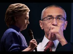 John Podesta's Secret Russian Money Scandal Just Blew Up In His Face!