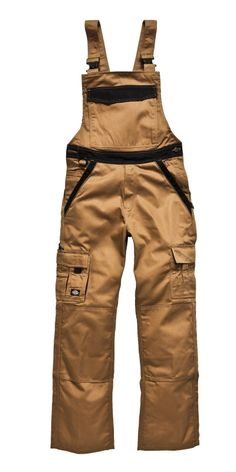 pointer brand bibs hunting clothes hunting bibs work wear on cheap insulated coveralls for men id=96274