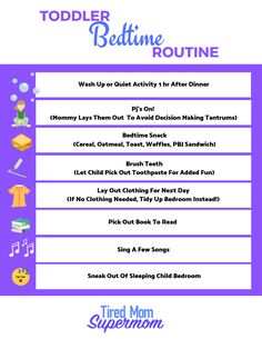 Positive Discipline Is The Ultimate Way For Parents To Raise Their Kids With Kindness While Still Being Firm. It Is NOT About Letting Your Kids Get Away With Anything And Everything Bedtime Routine Chart, Toddler Bedtime Routines, Toddler Speech Activities, Tired Mom, Toddler Sleep, Raising Girls, Bedtime Snacks, Positive Discipline, Super Mom