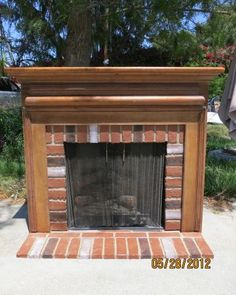 1000 images about Electric fireplacec on Pinterest