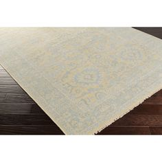 CPP-5004 - Surya | Rugs, Pillows, Wall Decor, Lighting, Accent Furniture, Throws, Bedding