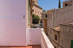 2 bed town house for sale in Balearic Islands, Spain -             €220,000