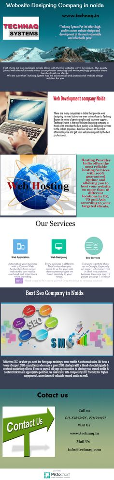 http://seocompanynoidatechnaq.blogspot.in/2017/04/our-company-is-one-of-best-web.html