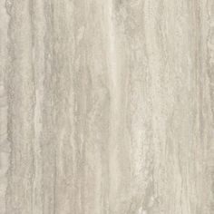 FORMICA 5 in. x 7 in. Laminate Sample in Travertine Silver Scovato