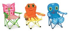 Melissa & Doug Beach Chair $12.99 at Staples! - TrueCouponing