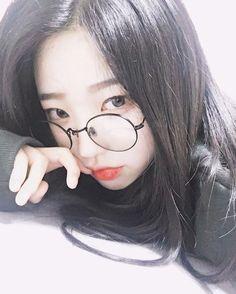 эстетическое, мило, мода, мода по корейски