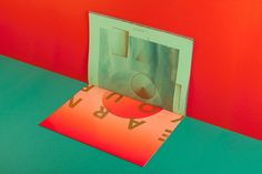 Golden Moments Booklet, the showcase publication by Leeds based studio Golden. Studio Golden is a Leeds, United Kingdom based graphic design agency spe Mailer Design, Branding Design, Design Agency, Graphic Design Print, Graphic Design Inspiration, Design Ideas, We Are Golden, Golden Design, Publication Design