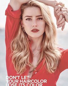 Amber Heard Style, Amber Heard Hot, Jessica Alba Pictures, Amber Eyes, Hollywood, Most Beautiful Faces, Female Stars, Beautiful Actresses, Pretty People