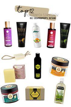 Natural Shampoo, Hair Trends, Melaleuca, Hair Shampoo, Bad Hair Day, Aloe Vera, Curly Hair Styles, Hair Care, Hair Beauty