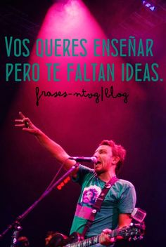 Frases de canciones de NO TE VA GUSTAR. Cool Lyrics, Word 3, Music Quotes, Art Music, Rock And Roll, Musicals, My Life, Songs, Reading