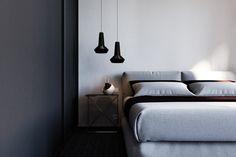 LISBON HOTEL, Lisbon, 2015 - Yevhen Zahorodnii