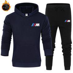Boys Hoodies, Hooded Sweatshirts, Man Set, Long Hoodie, Long Pants, Mens Suits, Nike Jacket, Hooded Jacket, Mens Fashion