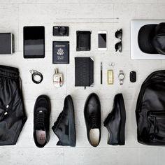 #essentials