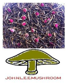 Rose flower black tea high grade with 340 grams loose leaf bag packing, http://www.amazon.com/dp/B00TYJGVR4/ref=cm_sw_r_pi_awdm_D8..vb0PHJ3KQ