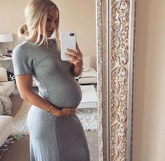 Cute Maternity Outfits, Stylish Maternity, Maternity Pictures, Maternity Fashion, Maternity Dresses, Maternity Style, Pregnancy Wardrobe, Pregnancy Outfits, Baby Bump Style