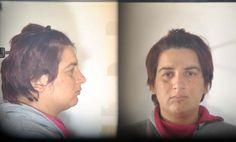 ΕΛΛΗΝΙΚΗ ΔΡΑΣΗ: Θεσσαλονίκη: Μάνα Βίαζε Τα Ανήλικα Παιδιά Της Με Τ...