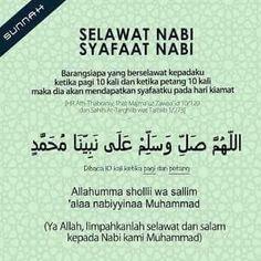Hijrah Islam, Doa Islam, Muslim Quotes, Islamic Quotes, Quran Quotes, Qoutes, Religion Quotes, Beautiful Prayers, Self Reminder