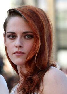 """Hollywood é asquerosamente sexista"", diz Kristen Stewart #Atriz, #Cinema, #Famosos, #Hollywood, #Mulheres, #Mundo, #Sexo http://popzone.tv/hollywood-e-asquerosamente-sexista-diz-kristen-stewart/"