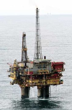 Water Well Drilling, Drilling Rig, Oil Rig Jobs, Petroleum Engineering, Continental Shelf, Oil Platform, Oil Industry, Crude Oil, Tug Boats