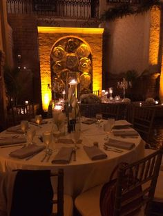 Linen Rental Pricing Houston for tablecloths and chair covers rentals Purple Blush, Purple Satin, Blush And Gold, Pink Blue, Chair Ties, Chair Sashes, White Plum, Blue Brown, Mint Table