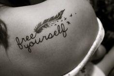 tatuajes tumblr - Buscar con Google