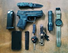 EDC by bigtoat                                                                                                                                                      More