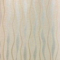 Image for Arthouse Wallpaper Glitz Glitter Taupe 887002