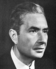 Aldo Romeo Luigi Moro (23 September 1916 – 9 May 1978) was an Italian statesman and politician, and a prominent member of the Christian Democracy party.