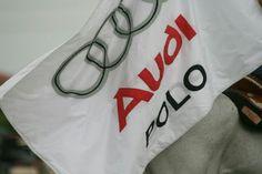 Audi Polo Uk