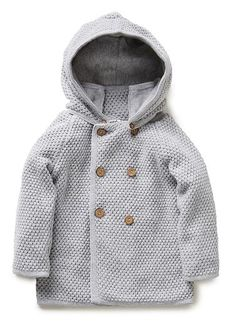 Baby Clothes Knitwear & Jumpers Newborn Clothes Knitwear & Jumpers ...