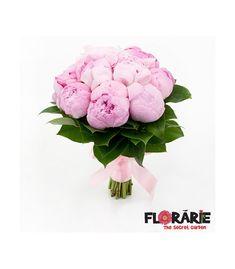 Buchet mireasa bujori roz Peonies, Wedding Photos, Wedding Ideas, Wedding Planner, Diy And Crafts, Floral Wreath, Flowers, Pink, Mai
