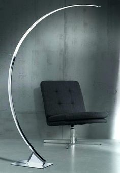 76b4bb9a3 tags1 modern floor lamps cheap call to order a lamp contemporary designer  brilliant design carpet flooring