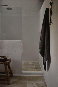 Island Getaway - Private House Ibiza on Behance