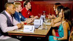 Miami fl speed dating