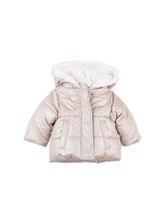 a6cf07478 29 Best W16 Winter Warmers images