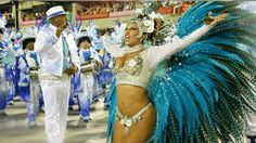 https://flic.kr/p/wGgcZ7   Patrícia Nery - Rainha de bateria Gres Portela - Carnaval 2016   Este álbum foi criado com intuito de divulgar quem serão as Rainhas de bateria que irão representar suas escolas de samba do grupo especial do carnaval 2016 no Rio de Janeiro.  Quer ficar por dentro de todas as novidades do carnaval 2016, Notícias, Artigos, Informações de Utilidade Pública? Entre em contato conosco!   A Luftur é uma Empresa de Promoções e Eventos, especializada na promoção…