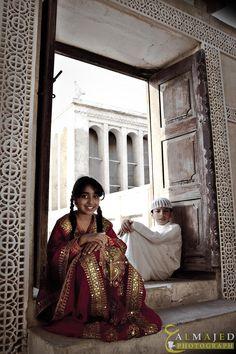 فرجاااان لوووول - Qatar Photo