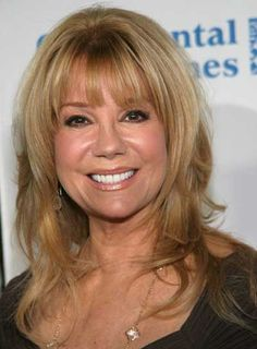 Kathie Lee Gifford : The Cody #Foundation for The Association to Benefit Children #artist