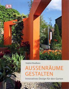 Stephen Woodhams Design Ltd | Garden Design & Consultancy