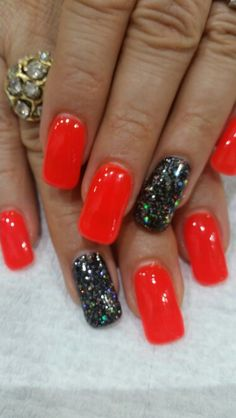 See 1 photo from 2 visitors to Fabulous Nails & Beauty Supplies. Fabulous Nails, Beauty Supply