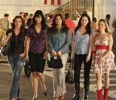 Pamela Moran Denise Sherwood Marisol Claudia Joy Holden & Roxy Leblanc this was when Wynonna Judd perform on Army Wives song called was I will Be Military Girlfriend, Military Love, Military Spouse, American Wives, American History, Wife Pics, Catherine Bell, Amanda Holden, Army Wives