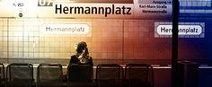 BerlinXxX - Un viaggio a Neukölln, attraverso un romanzo in fase di scrittura. Su #Tumblr