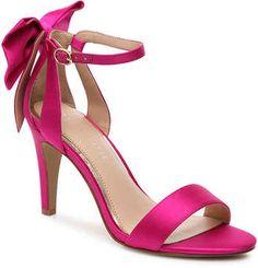 4f3afd0a7c2 Kelly   Katie Women s Tamatha Sandal  sandals  summer  heels