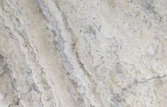ocean beige granite countertops | Marble Granite Gallery White Macubas Granite Slab 27948 And Close U ...
