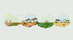 usaid-motion-graphic-powering-agriculture.jpg (960×540)