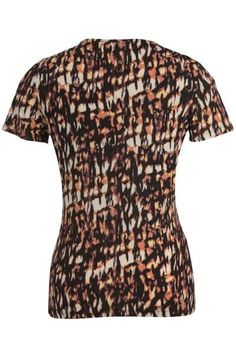 Browse our collection of Women's City Collections at Ballentynes Fashion Central. Women's Clothing, Topshop, Clothes For Women, Shopping, Products, Fashion, Women's Clothes, Outerwear Women, Moda