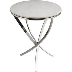 Found it at Wayfair.ca - Vincent End Table